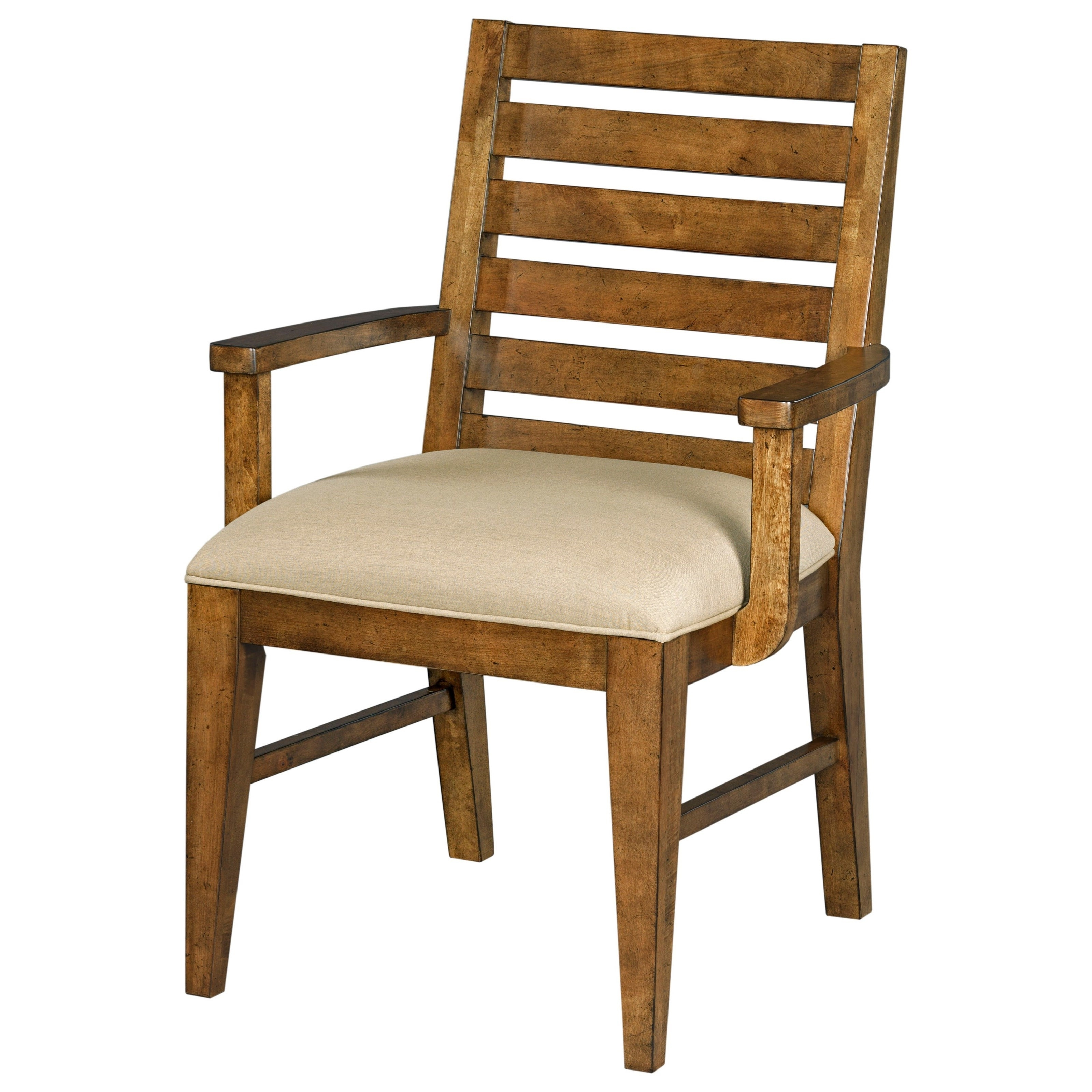 Featured Photo of Craftsman Arm Chairs