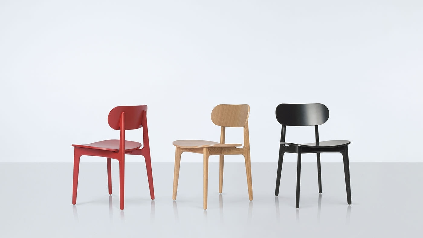 Most Current Moda Grey Side Chairs Throughout Plc Chairpearson Lloyd (View 8 of 20)