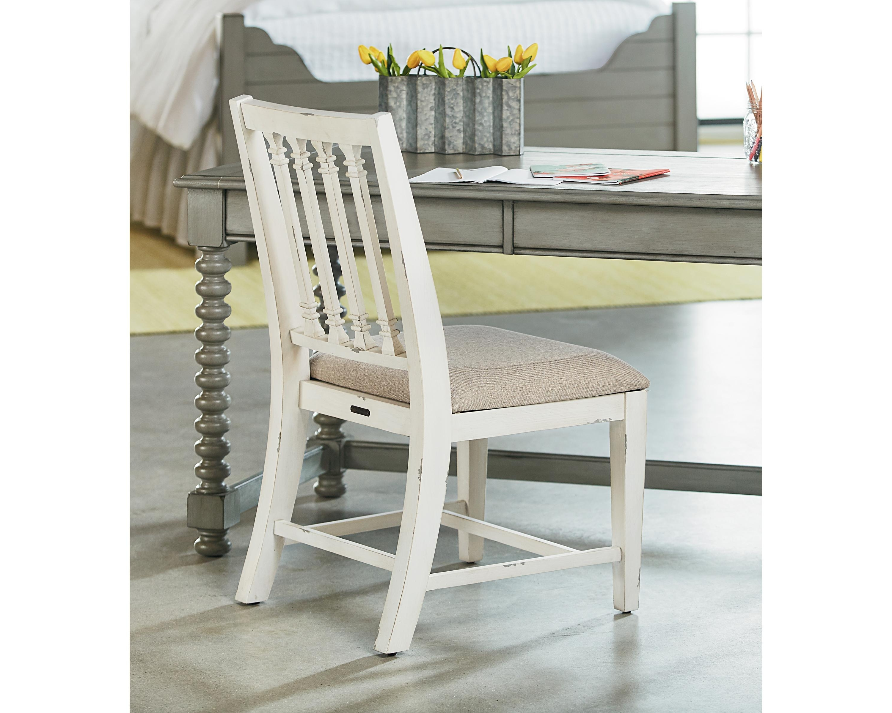 Most Current Revival Side Chair – Magnolia Home Within Magnolia Home Revival Jo's White Arm Chairs (View 11 of 20)