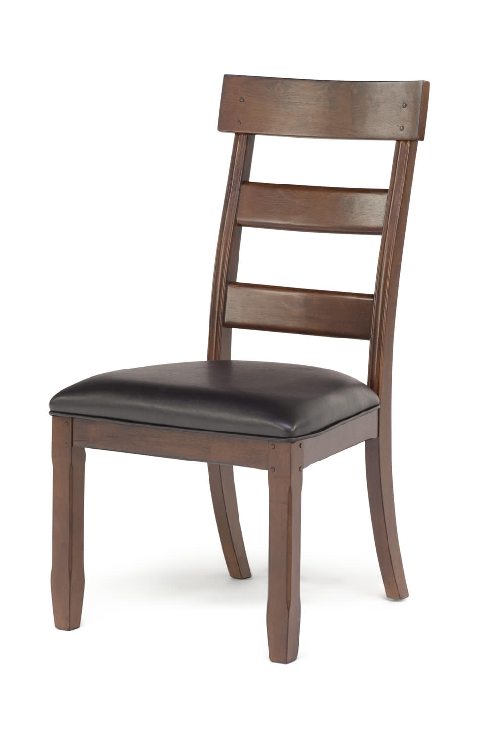 Most Popular Ozark Side Chairthomas Cole Designs (View 4 of 20)