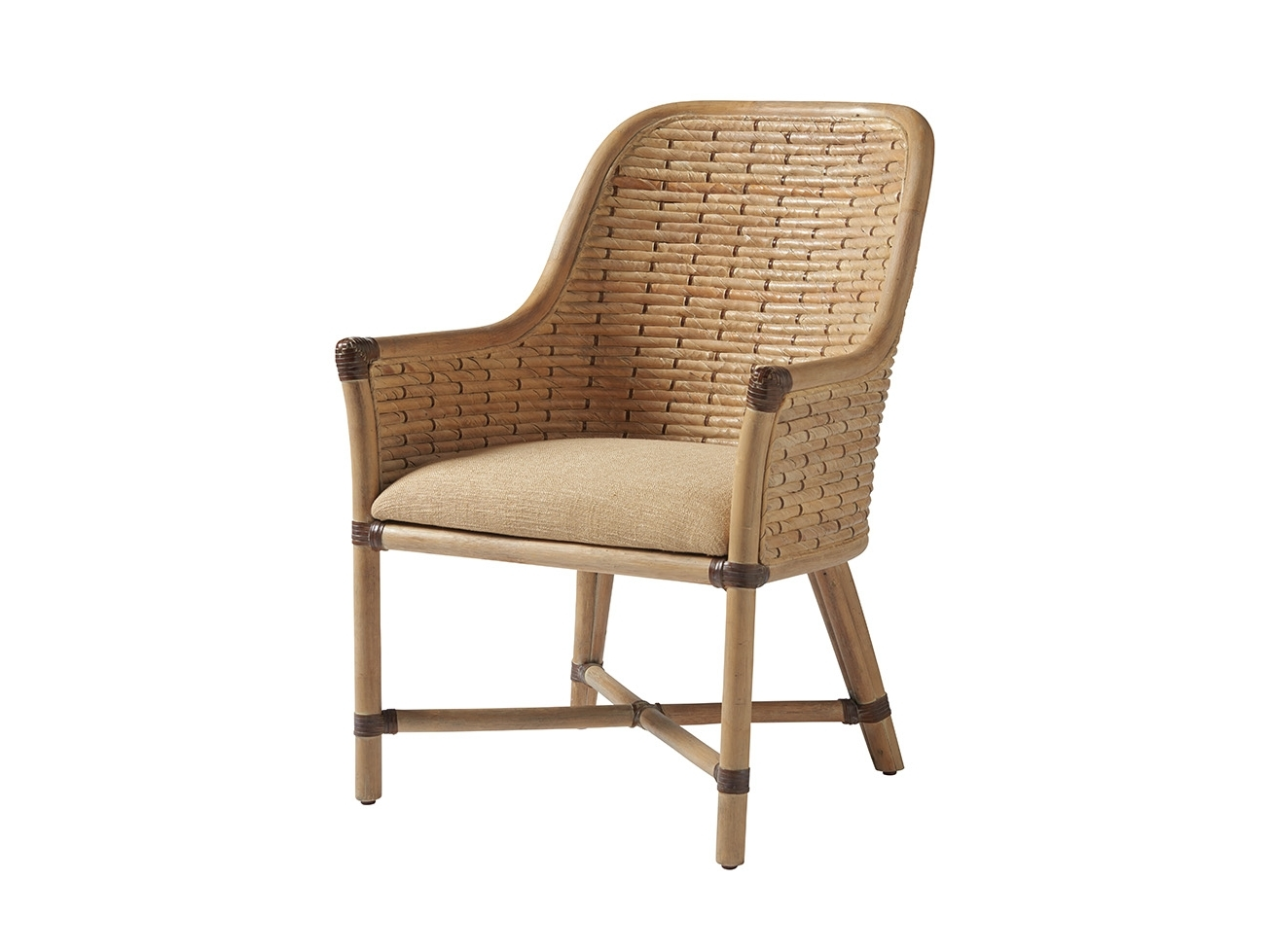 Most Recent Laurent Host Arm Chairs In Product List (View 16 of 20)