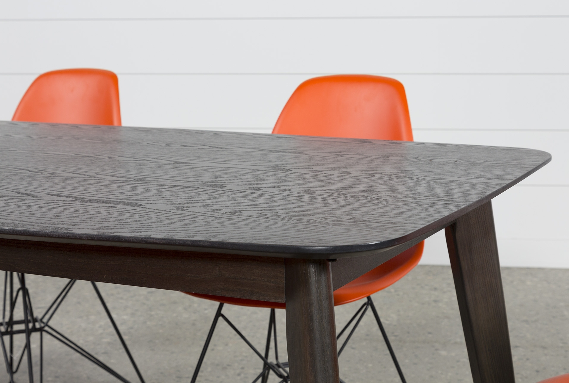 Most Recent Swift 7 Piece Rectangular Dining Set With Alexa Firecracker Side For Swift Side Chairs (View 6 of 20)