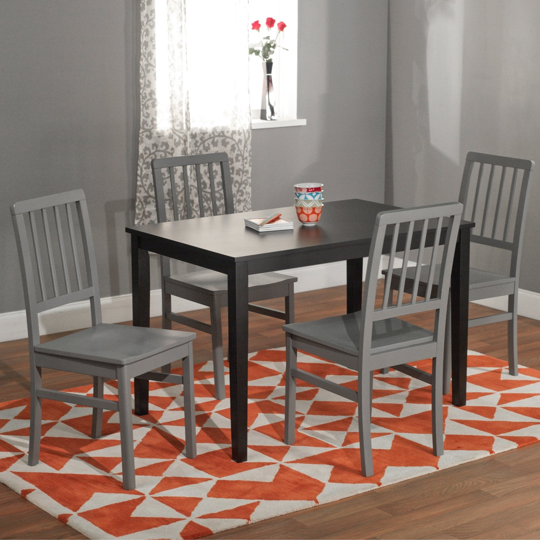 Most Recently Released Camden Dining Chairs In Shop Simple Living Camden Dining Chair (Set Of 4) – Free Shipping (View 17 of 20)