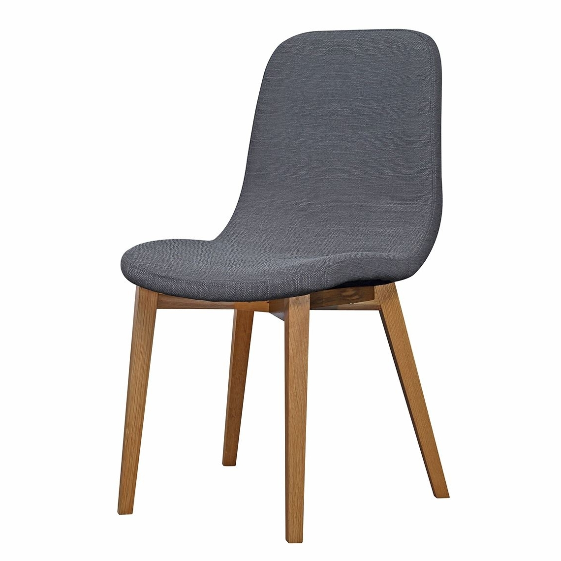 Most Recently Released Charcoal Dining Chairs With Frieda Dining Chair (View 13 of 20)