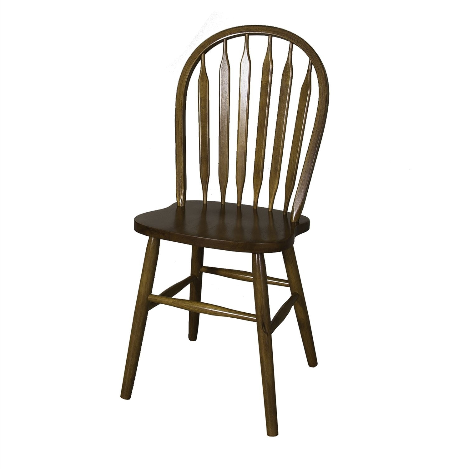 Most Recently Released Liberty Pertaining To Magnolia Home Hamilton Saddle Side Chairs (View 20 of 20)