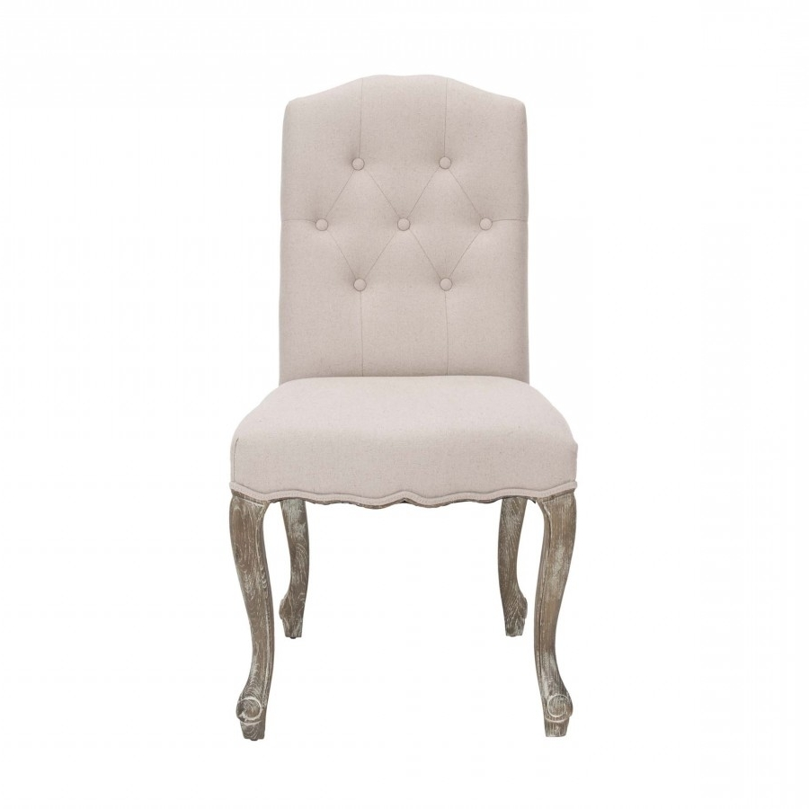 Most Recently Released Market Side Chairs Pertaining To Decor Market Safavieh Vicky Side Chair Set Of 2 Small Dining Room Chairs (View 8 of 20)