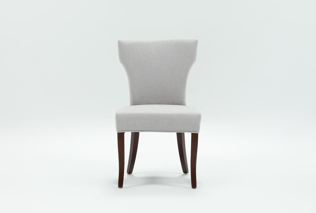 Most Recently Released Orion Side Chair (View 6 of 20)