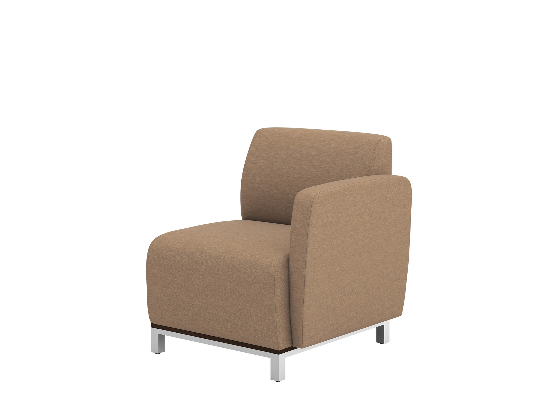 Most Recently Released Swift Side Chairs Throughout Seating (View 12 of 20)