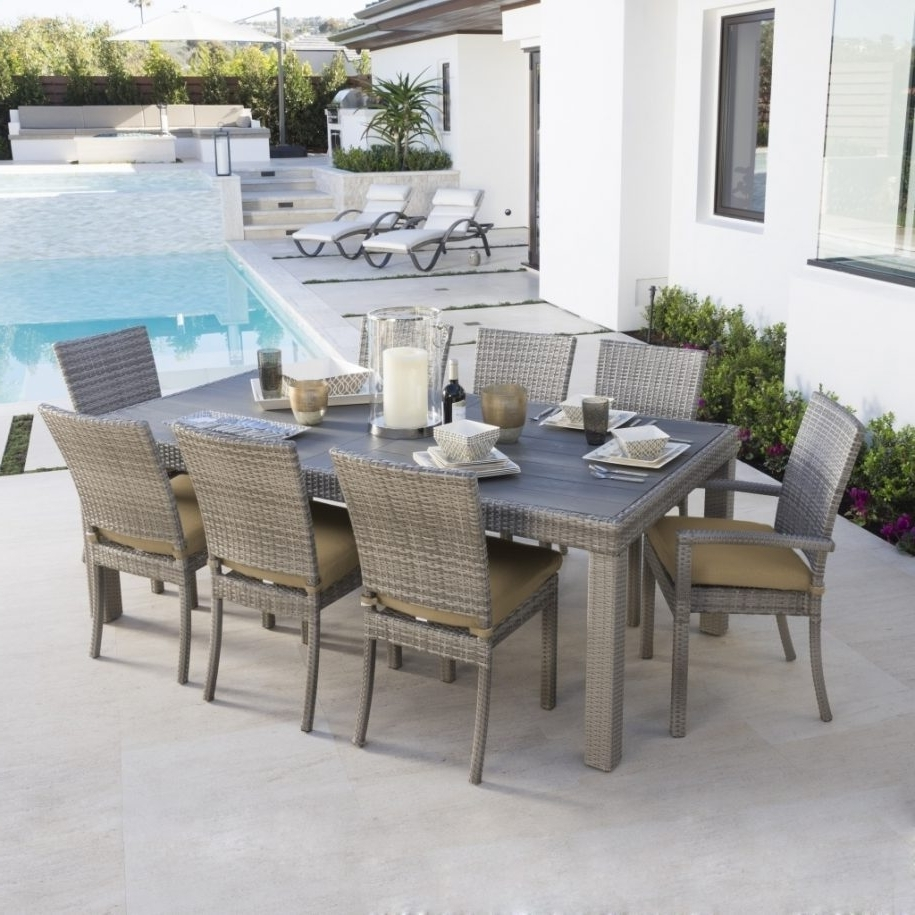 Most Up To Date Joss Side Chairs With Regard To Patio: Awesome Joss And Main Outdoor Furniture Joss And Main Outdoor (View 15 of 20)