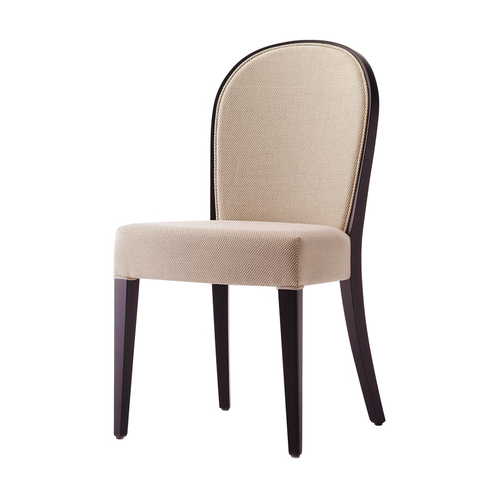 Most Up To Date Perla Side Chair  (View 11 of 20)