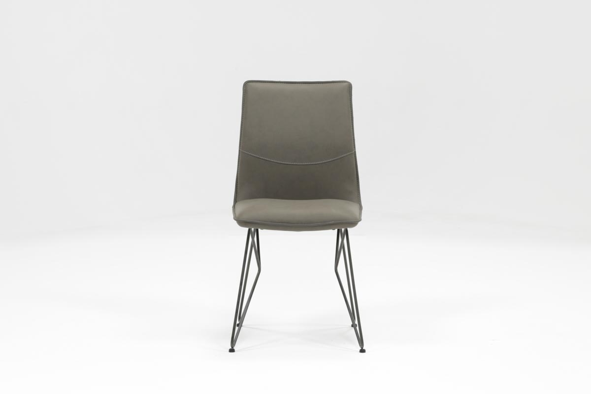 Most Up To Date Ranger Side Chair (View 9 of 20)