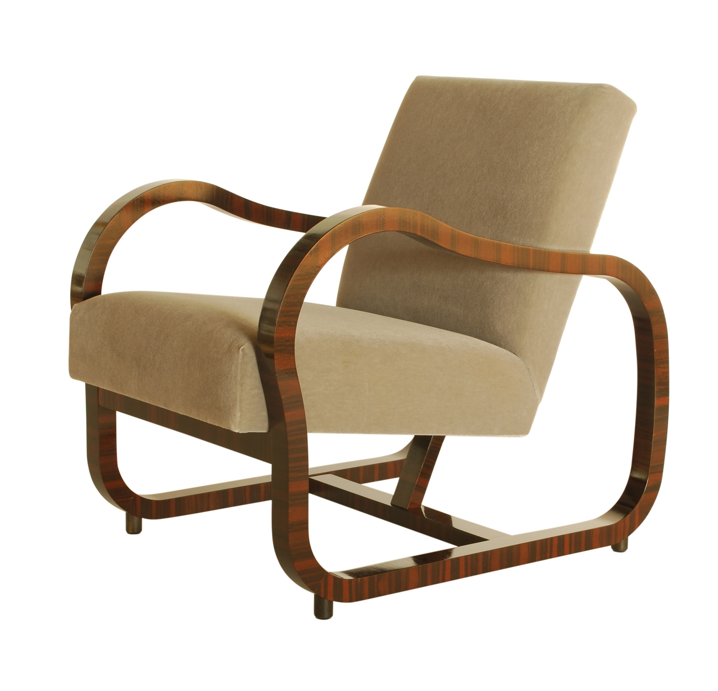 Most Up To Date Sophisticated Oliver Chair Modern Side Chairs Best Armchair Ideas Throughout Oliver Side Chairs (View 11 of 20)