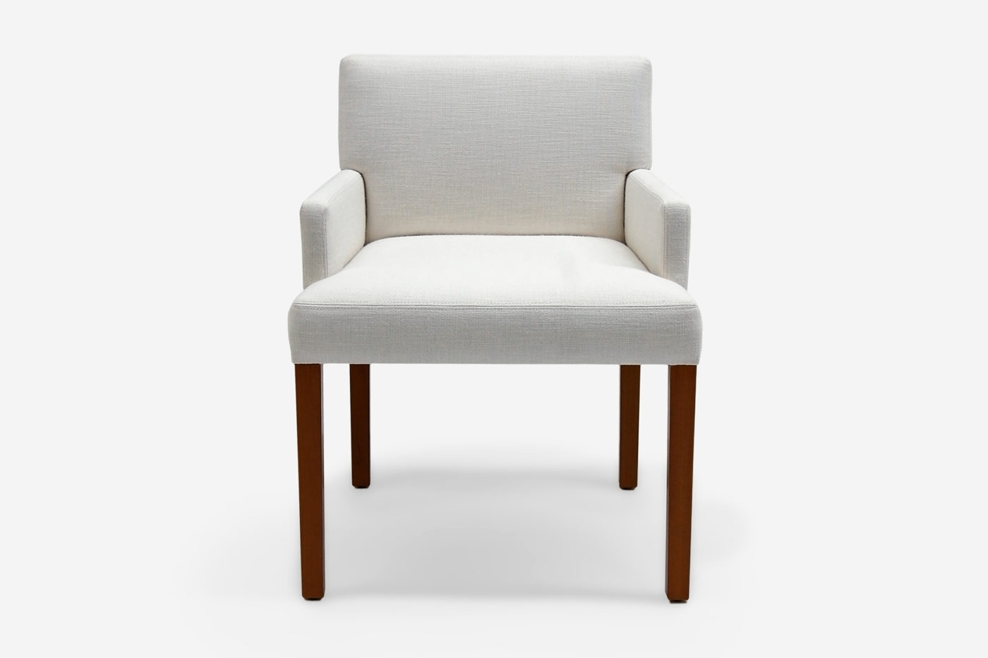 Nell Dining Chair (Armchair) – Room Intended For Newest Ranger Side Chairs (View 10 of 20)