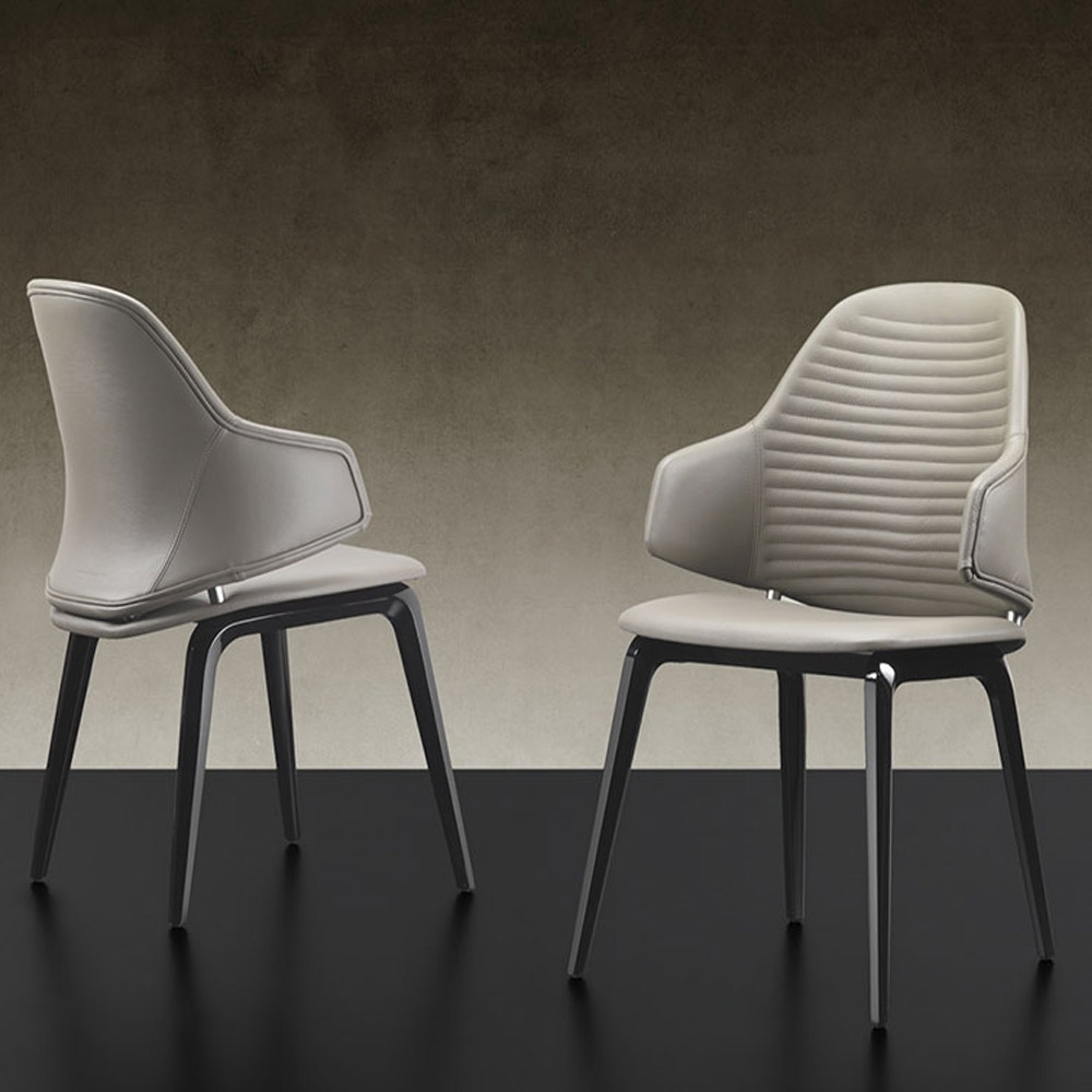 Newest Vela – Casarredo Inside Vela Side Chairs (View 18 of 20)