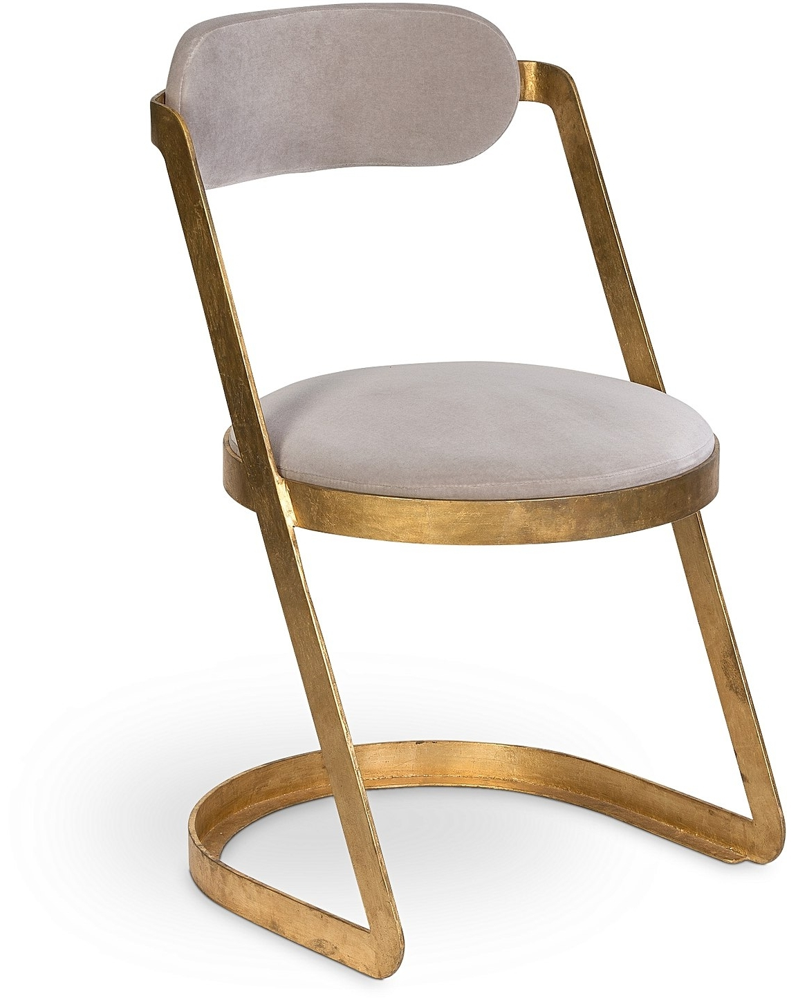 Oliver Side Chairs For Well Known Armchairs & Chairs (Gallery 17 of 20)