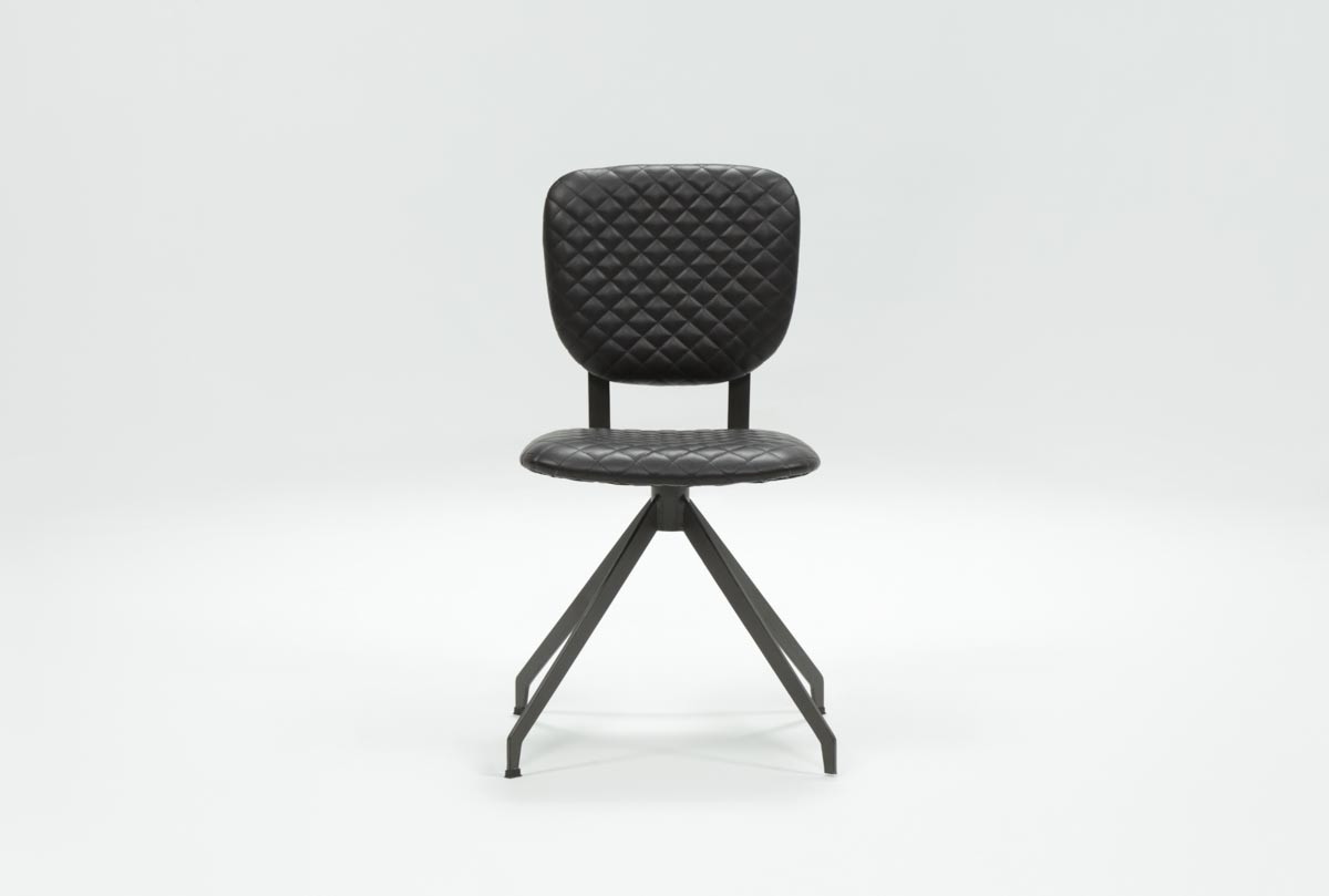 Omni Side Chairs With Well Liked Omni Side Chair (Gallery 3 of 20)