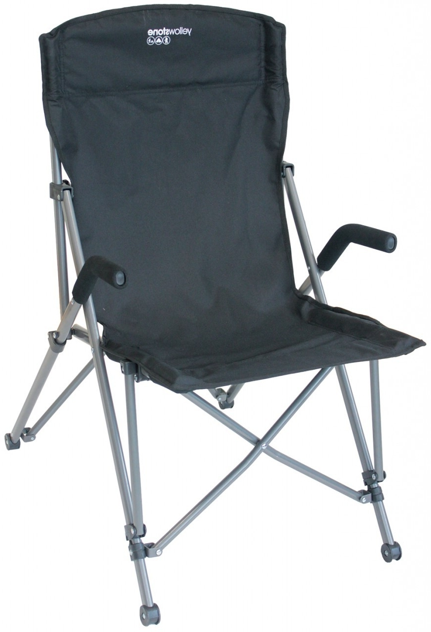 Outdoor Camping Direct Inside Ranger Side Chairs (View 12 of 20)