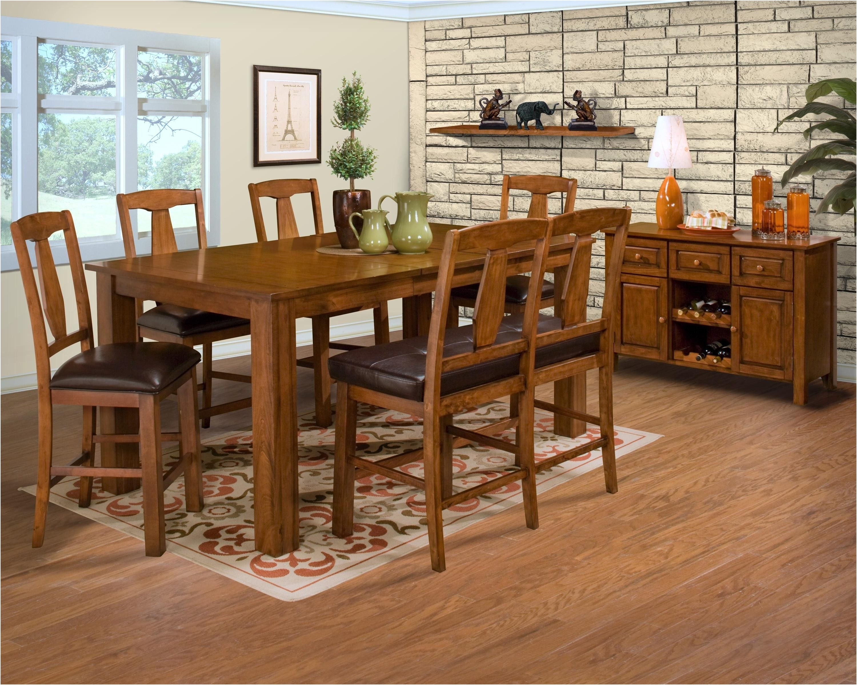 Parquet Dining Chairs With Famous Parquet Flooring For Sale Johannesburg Images Unusual Dining Chairs (View 18 of 20)
