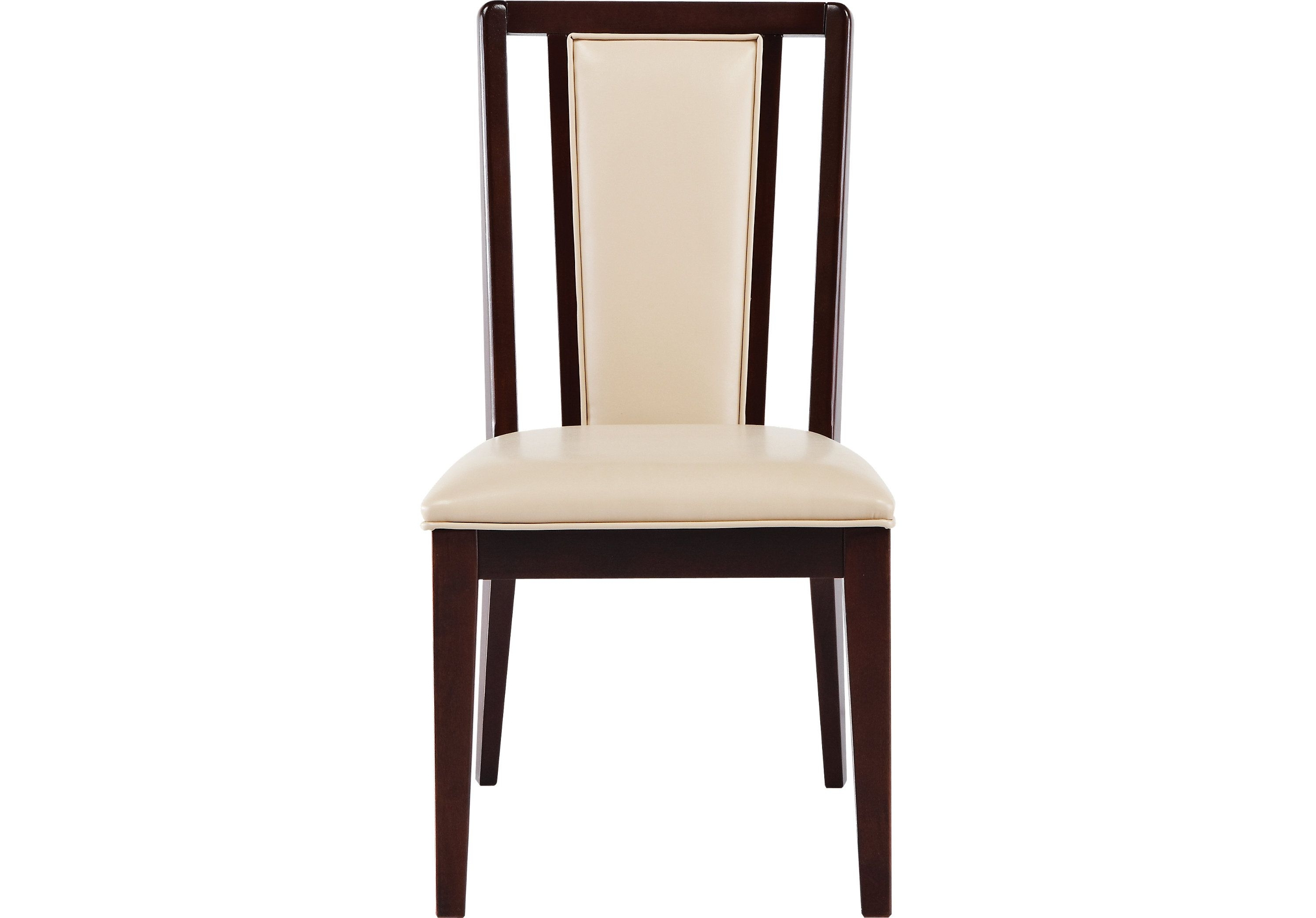 Picture Of Cindy Crawford Home Highland Park Side Chair From Side Pertaining To Current Crawford Side Chairs (View 5 of 20)