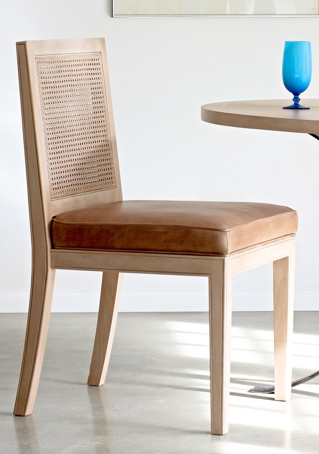 Pinterest Intended For Most Up To Date Oliver Side Chairs (View 3 of 20)