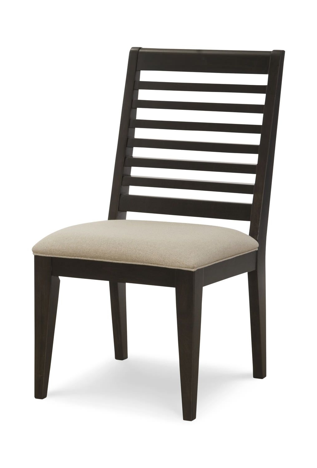 Pinterest With Regard To Candice Ii Slat Back Side Chairs (View 17 of 20)