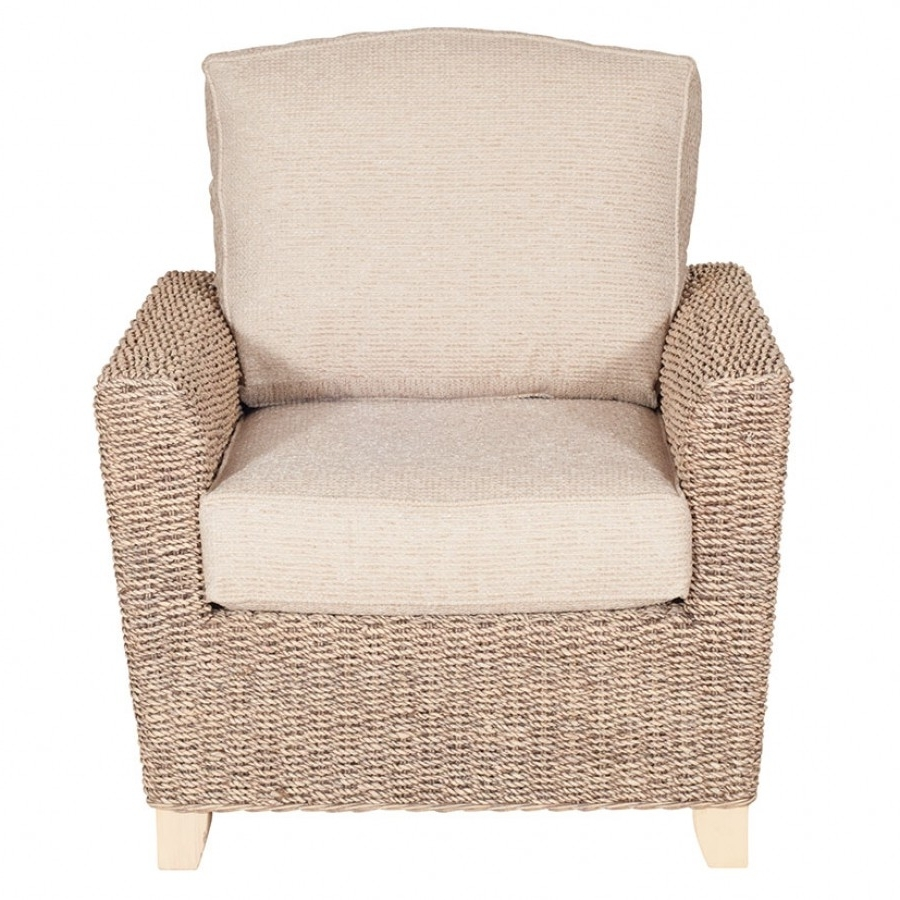 Pl Pearl Wash Banana Leaf Samui Chair Excl Cushion In Widely Used Banana Leaf Chairs With Cushion (View 16 of 20)