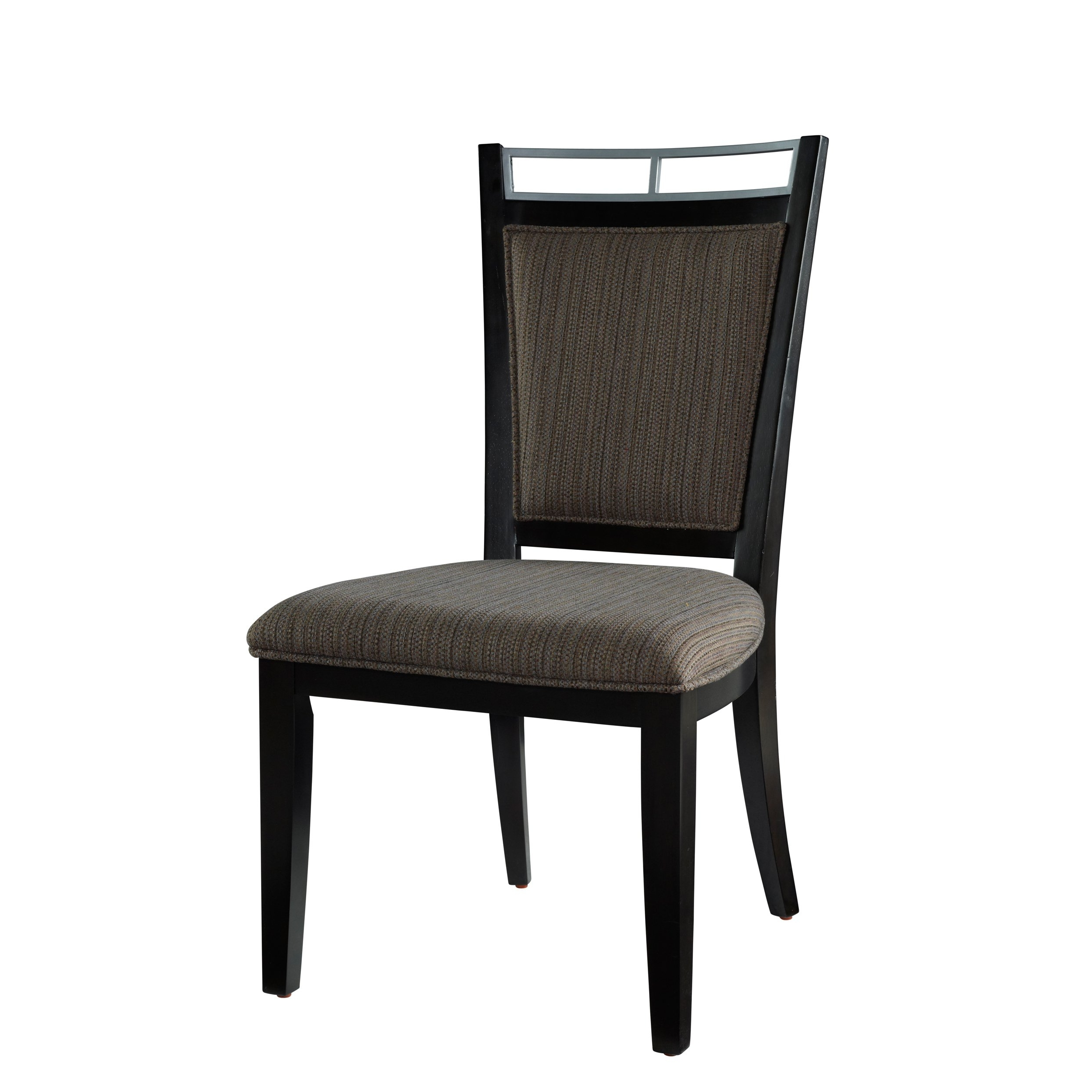 Popular Caden Side Chairs With Shop Caden Dining Chair – Free Shipping Today – Overstock – (View 2 of 20)