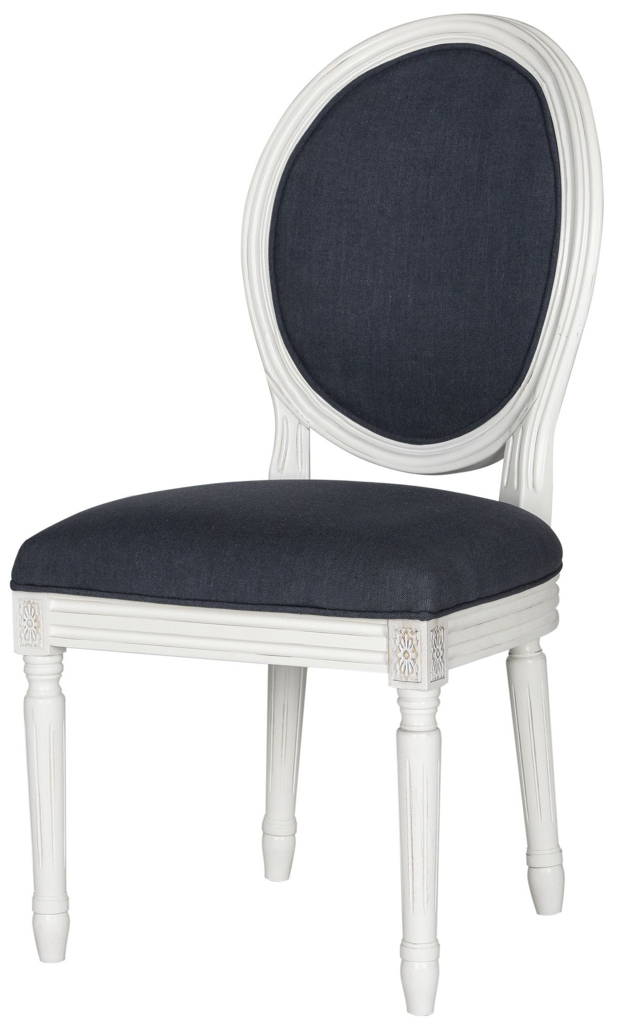 Popular Joss Side Chairs For Joss And Main (View 18 of 20)