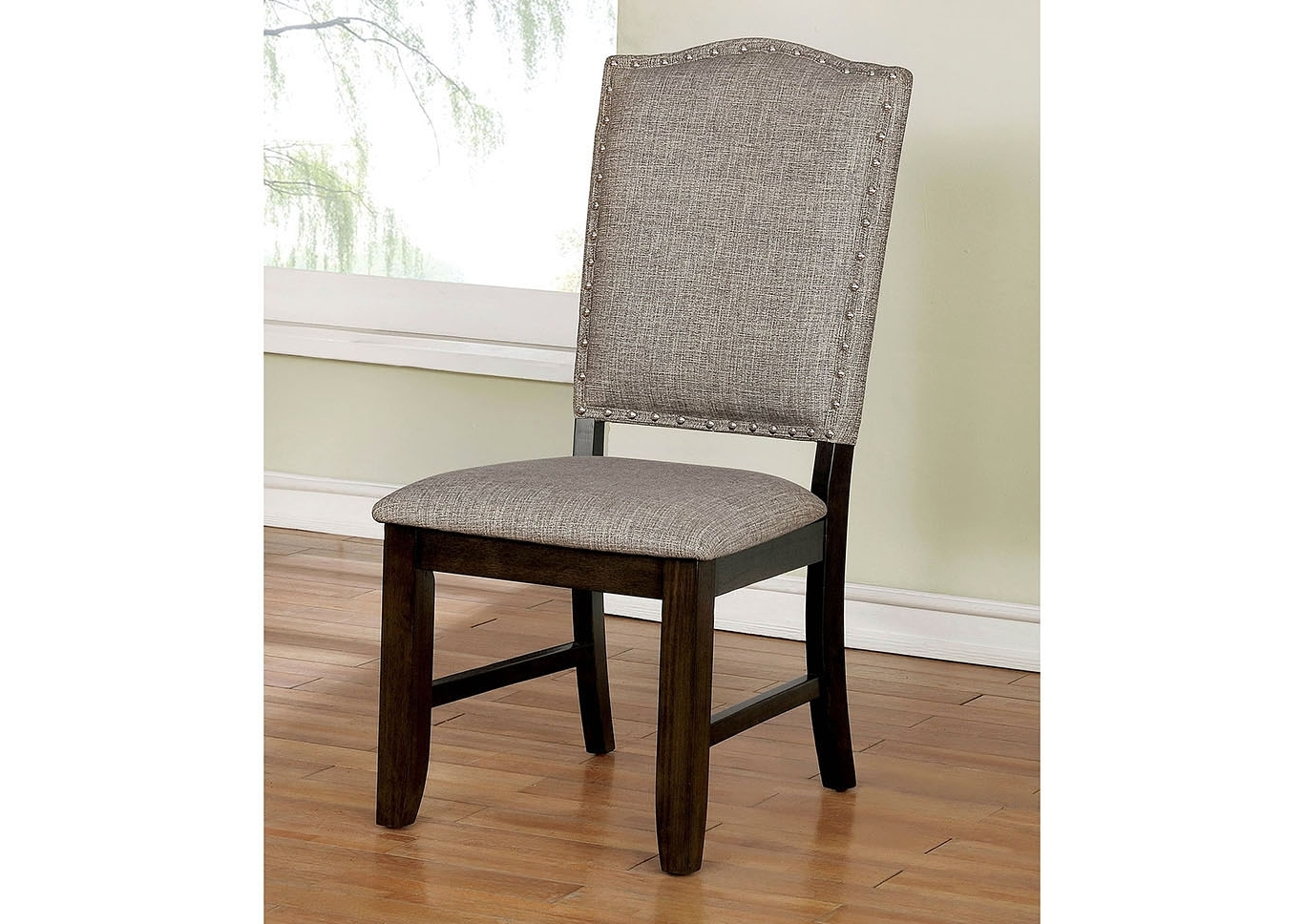Featured Photo of Teagan Side Chairs