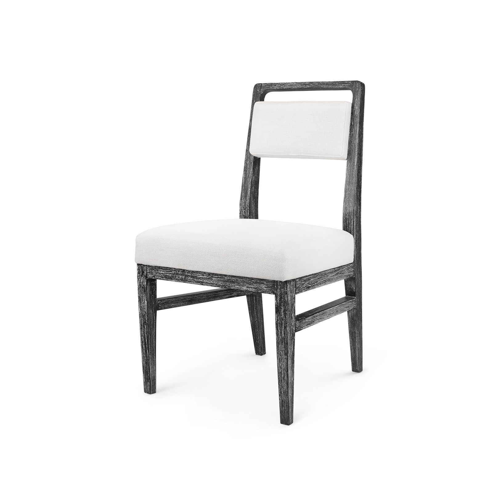 Preferred James Side Chair In Alexa White Side Chairs (View 15 of 20)