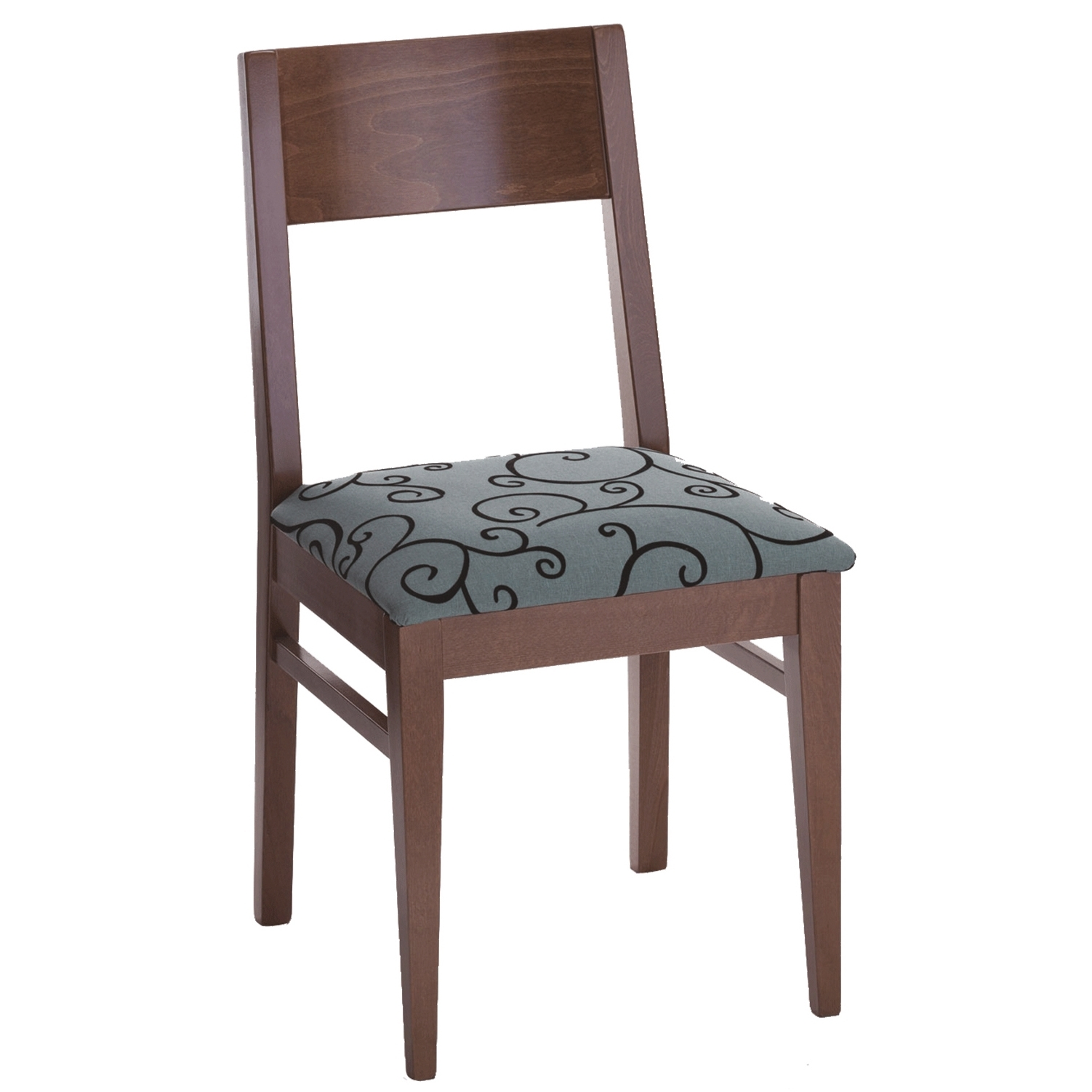 Featured Photo of Orion Side Chairs