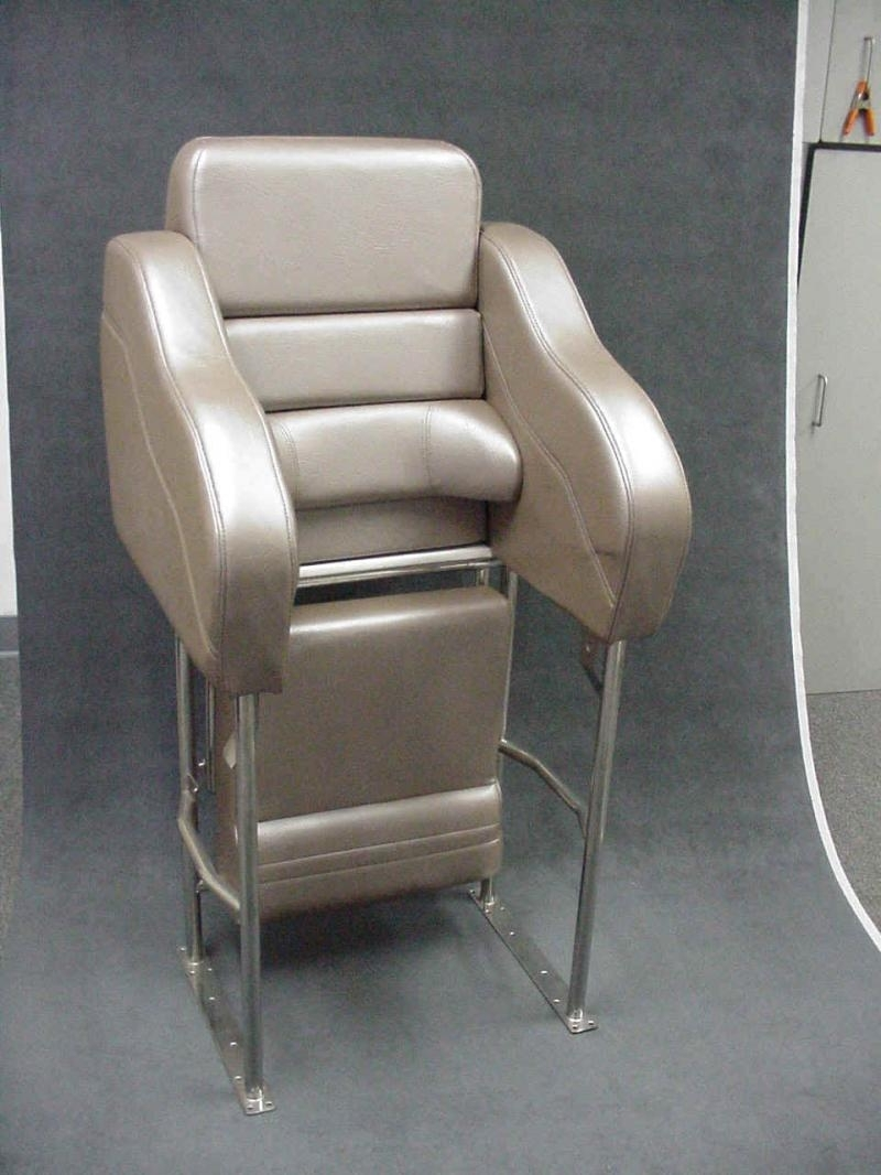 Preferred Sea Furniture Sea Marine Hardware – Helm Chairs Throughout Helms Side Chairs (View 15 of 20)