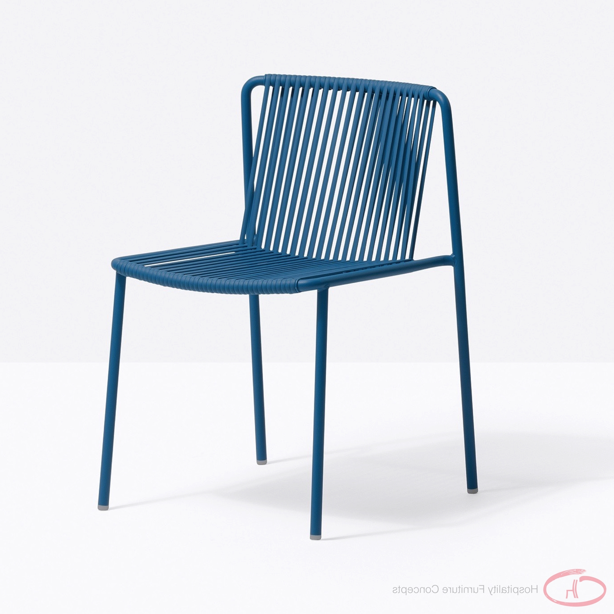 Preferred Tribeca 3660 Side Chair Intended For Moda Blue Side Chairs (View 17 of 20)