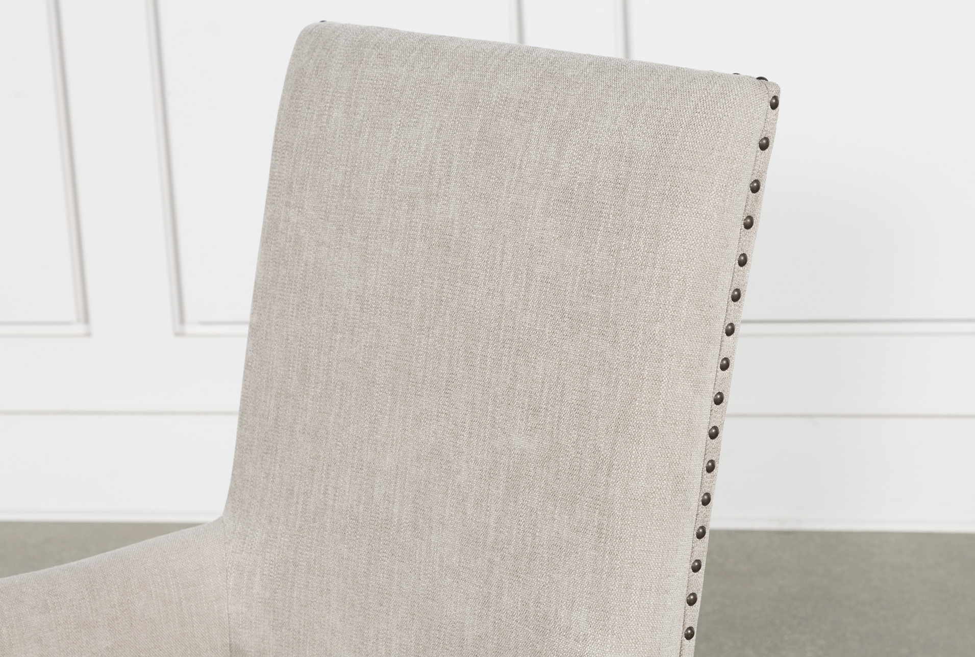 Featured Photo of Laurent Host Arm Chairs