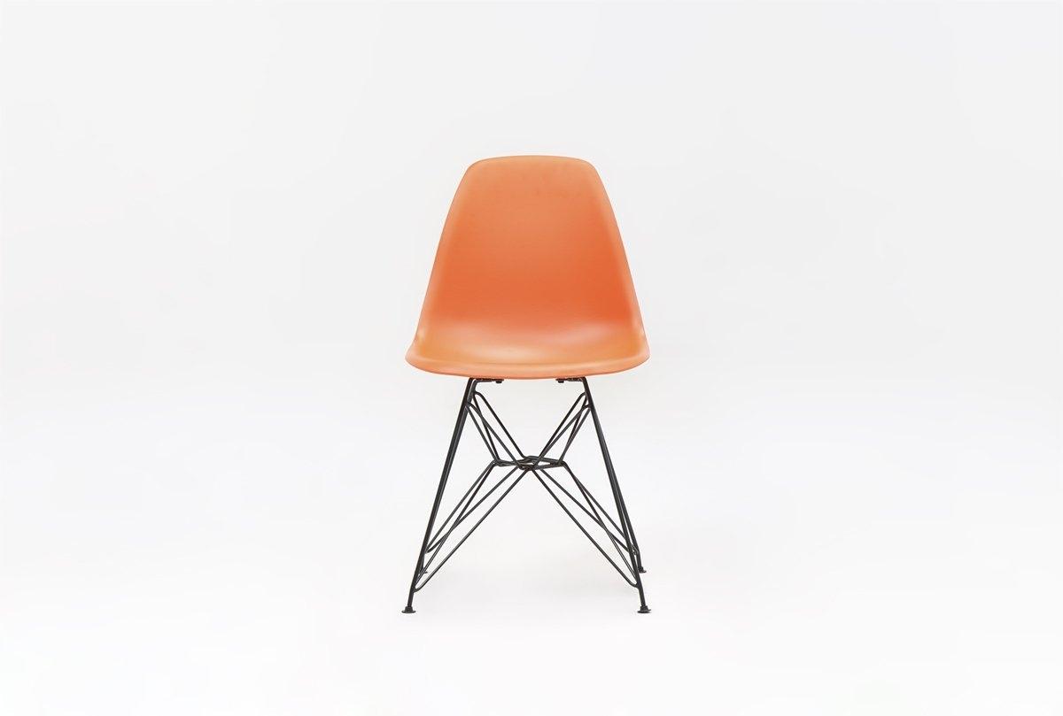 Recent Alexa Firecracker Side Chair (Gallery 1 of 20)