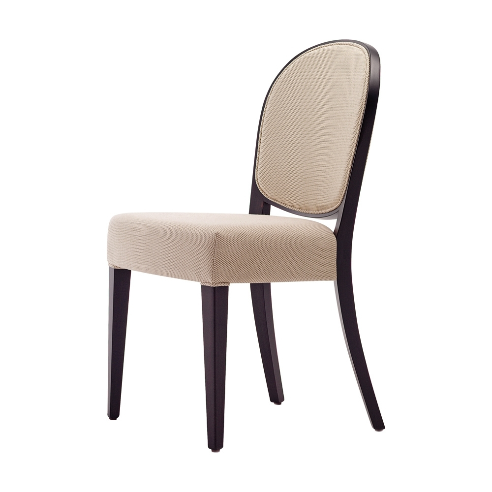 Recent Perla Side Chairs Inside Perla Side Chair 1 (Gallery 1 of 20)