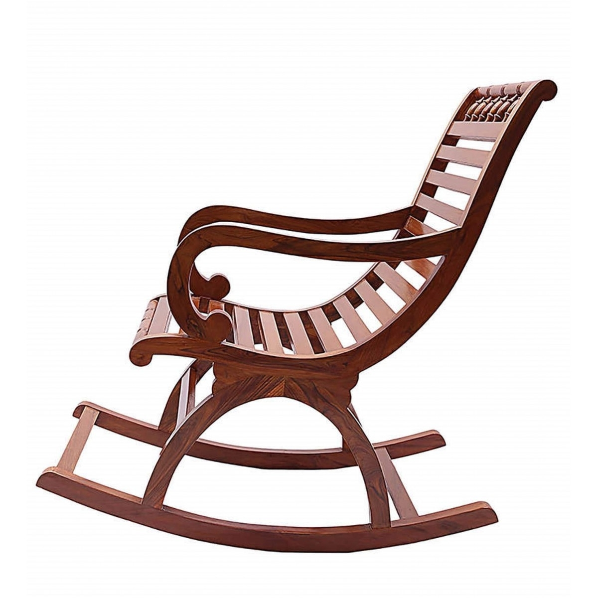 Rocking Chairs Online  Shop Wooden Rocking Chair At Here !! In Trendy Helms Arm Chairs (Gallery 18 of 20)