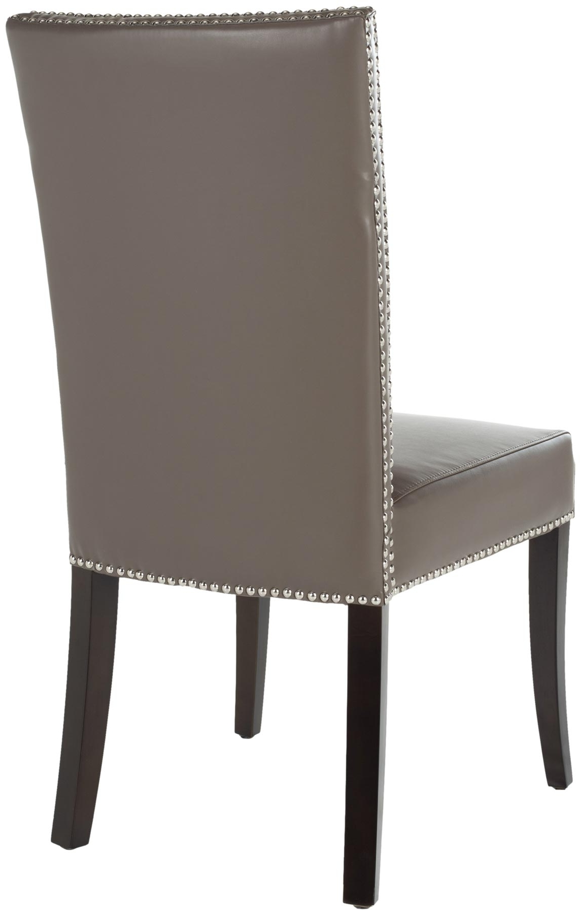 Safavieh – Mcr4506D Brewster Side Chair – Clay (Set Of Two Inside Trendy Clay Side Chairs (View 15 of 20)