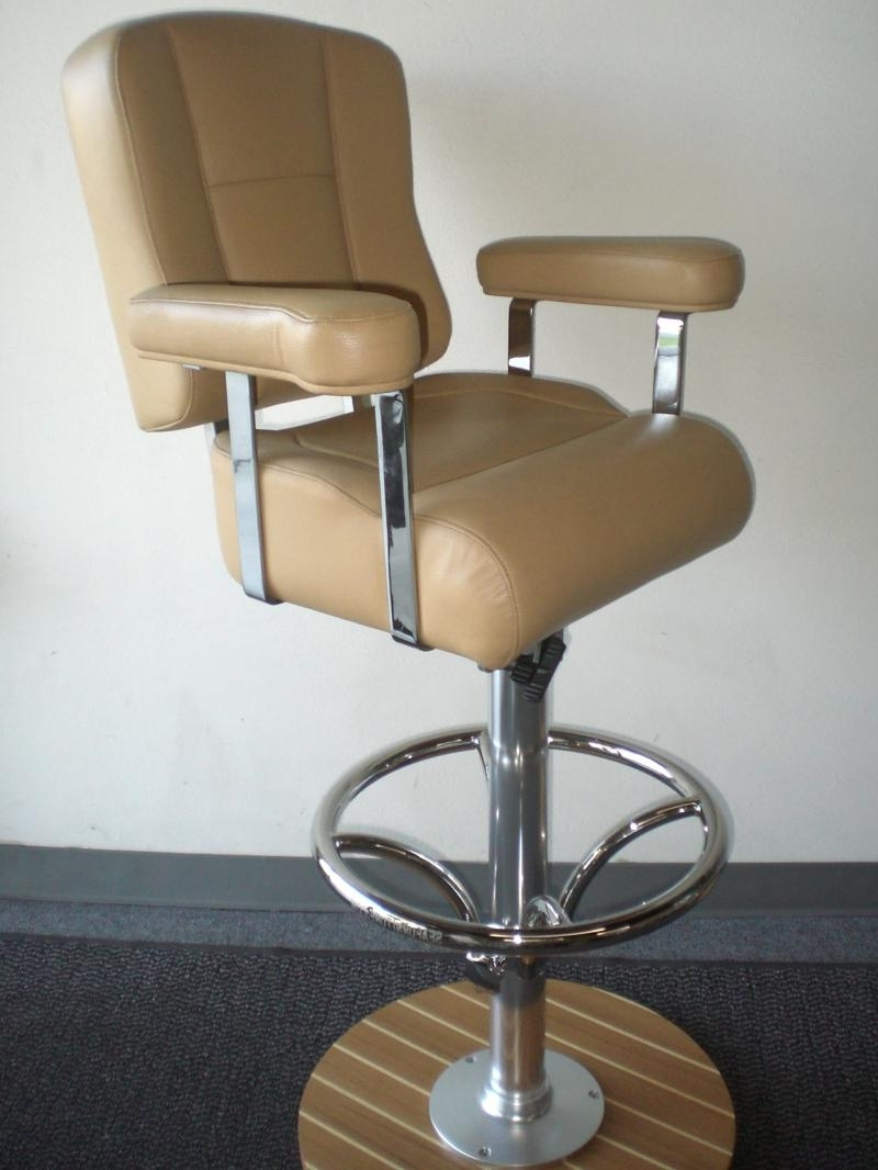 Sea Furniture Sea Marine Hardware – Helm Chairs With Current Helms Side Chairs (View 16 of 20)