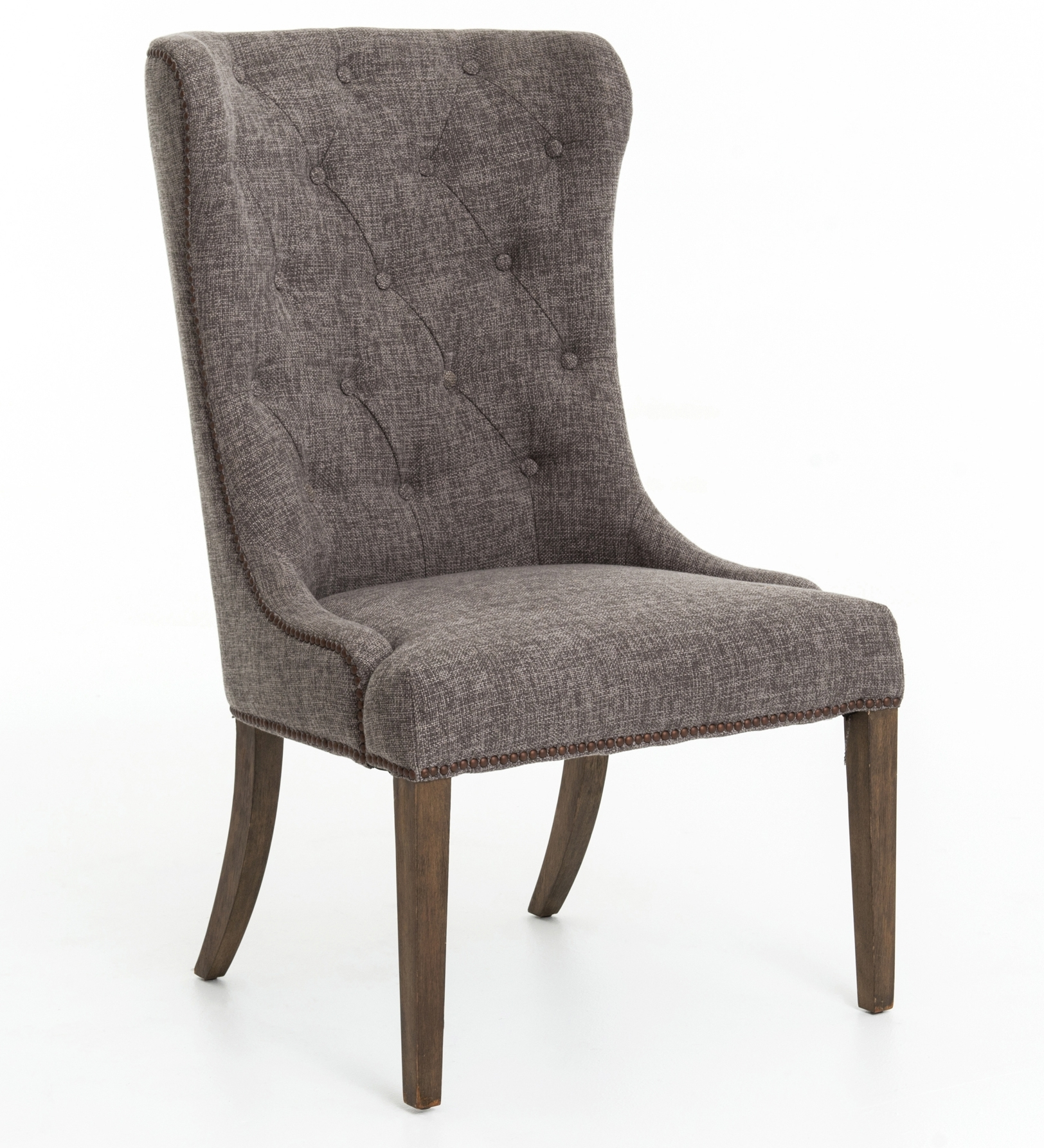 Shop Dining Room Chairs (View 8 of 20)