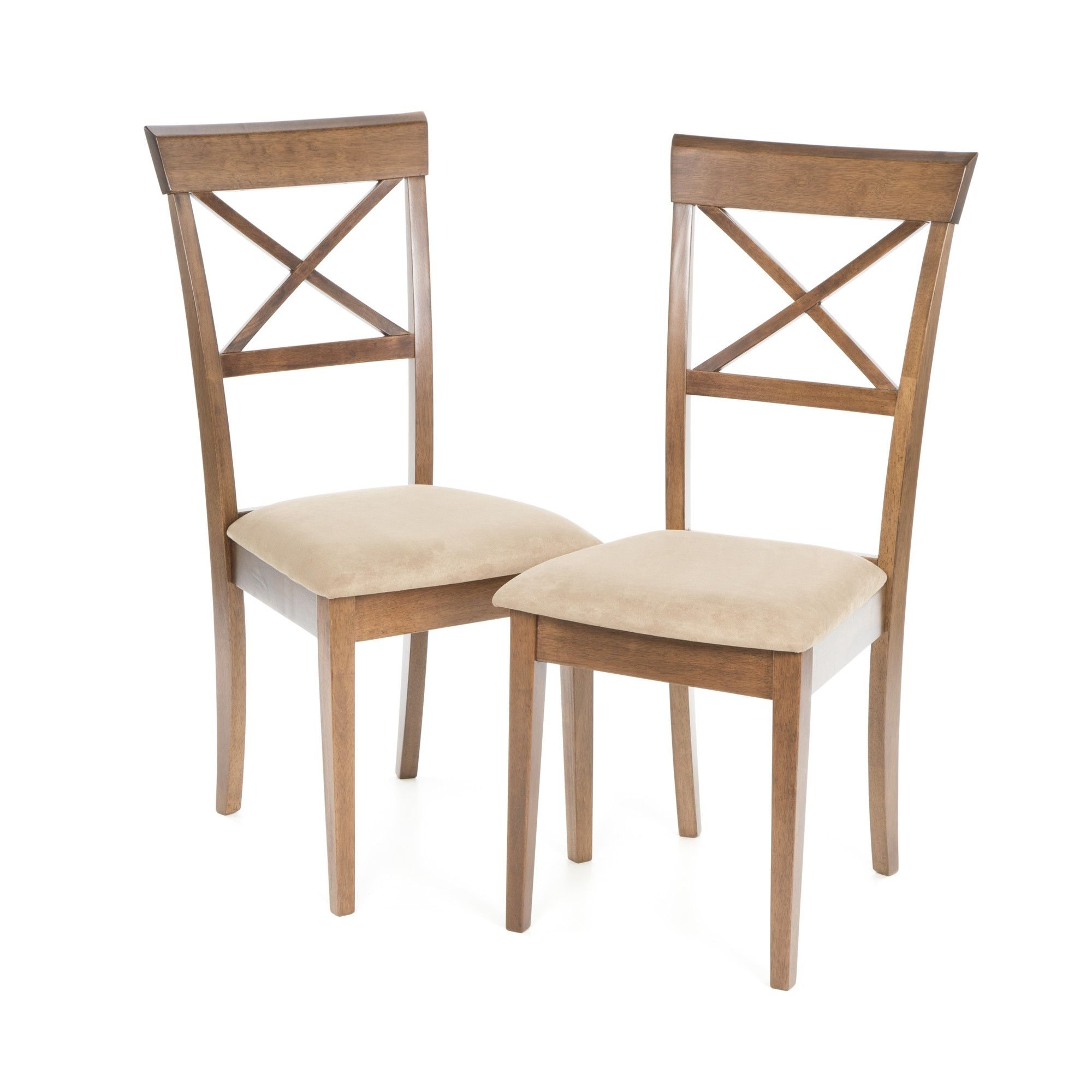 Featured Photo of Crawford Side Chairs