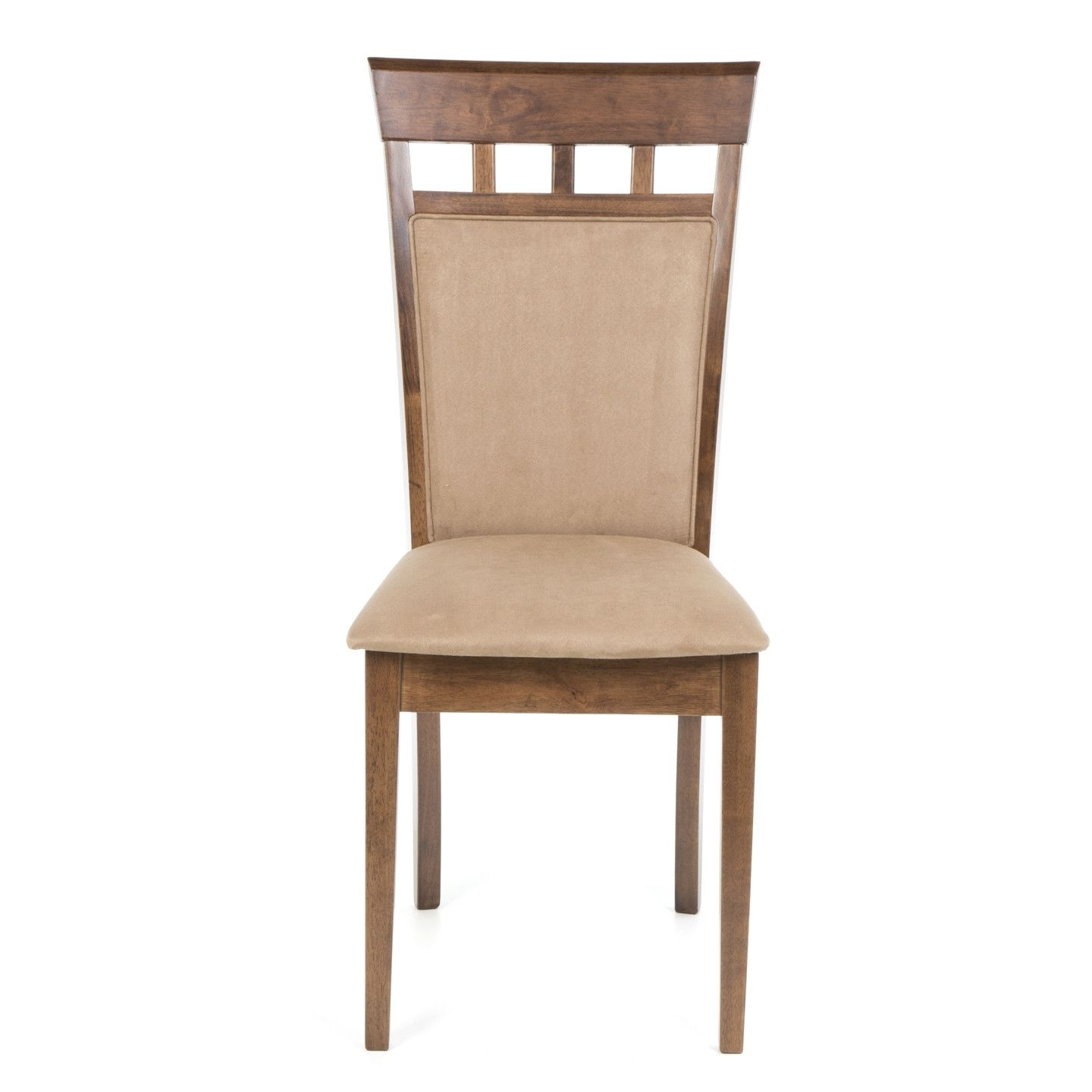 Side Chair And Products For Latest Crawford Side Chairs (View 2 of 20)