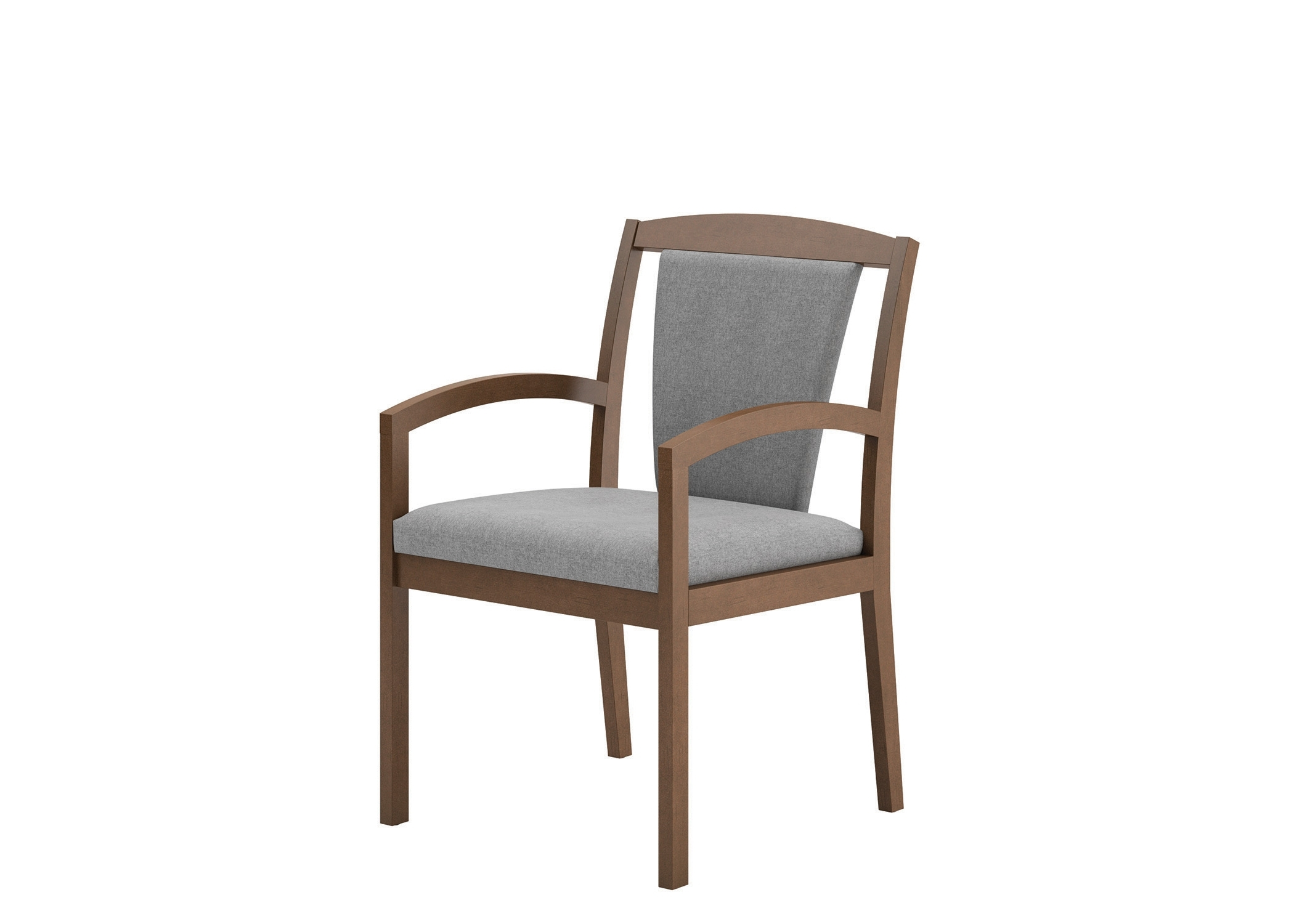 Swift Side Chairs With Most Recently Released Seating (View 18 of 20)