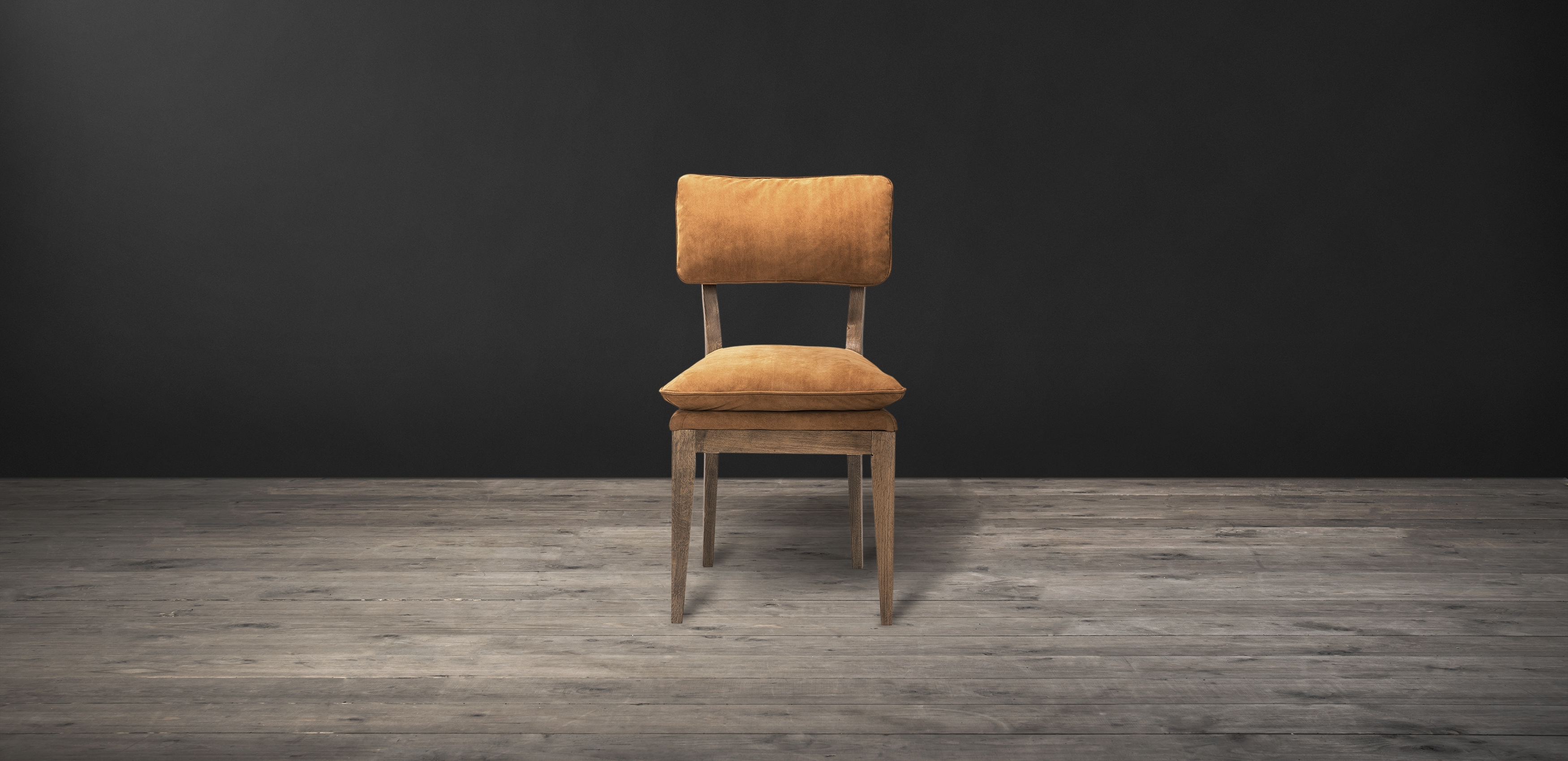 Timothy Oulton Within Fashionable Pilo Grey Side Chairs (View 20 of 20)