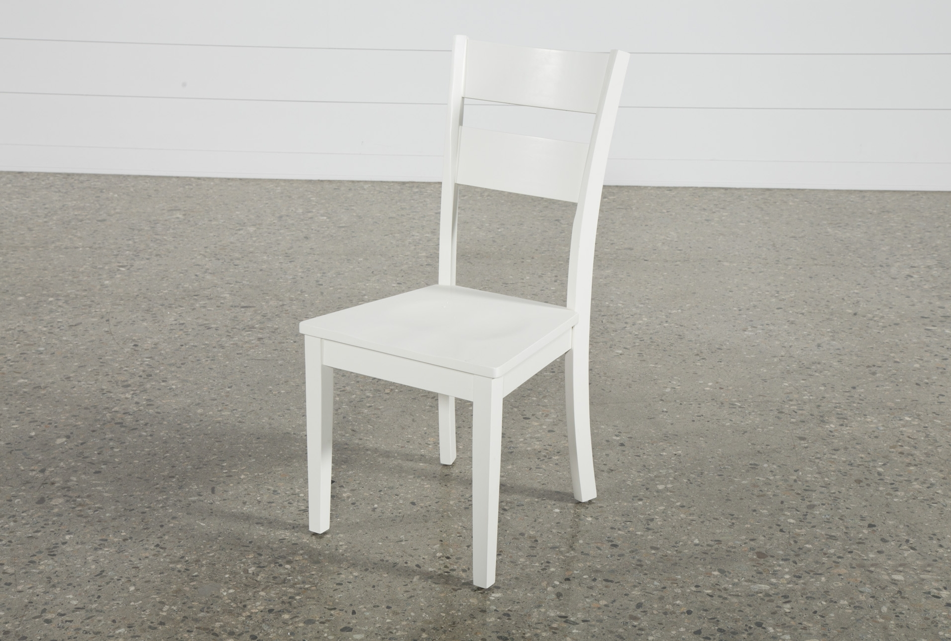 Trendy Ercol Novoli 4352Cm Chair C660 For Mandy Paper White Side Chairs (View 2 of 20)