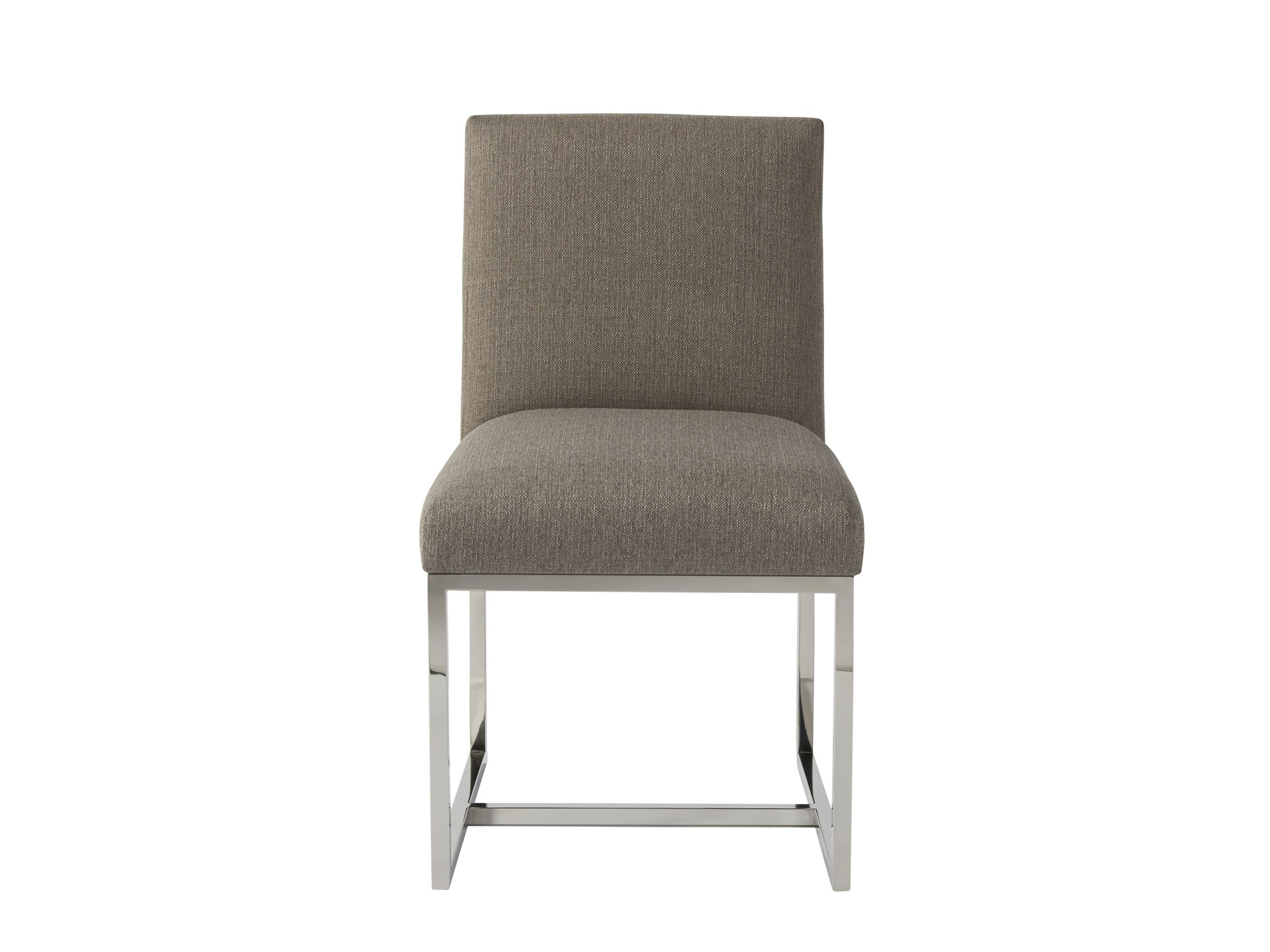 Universal Furniture (Gallery 4 of 20)