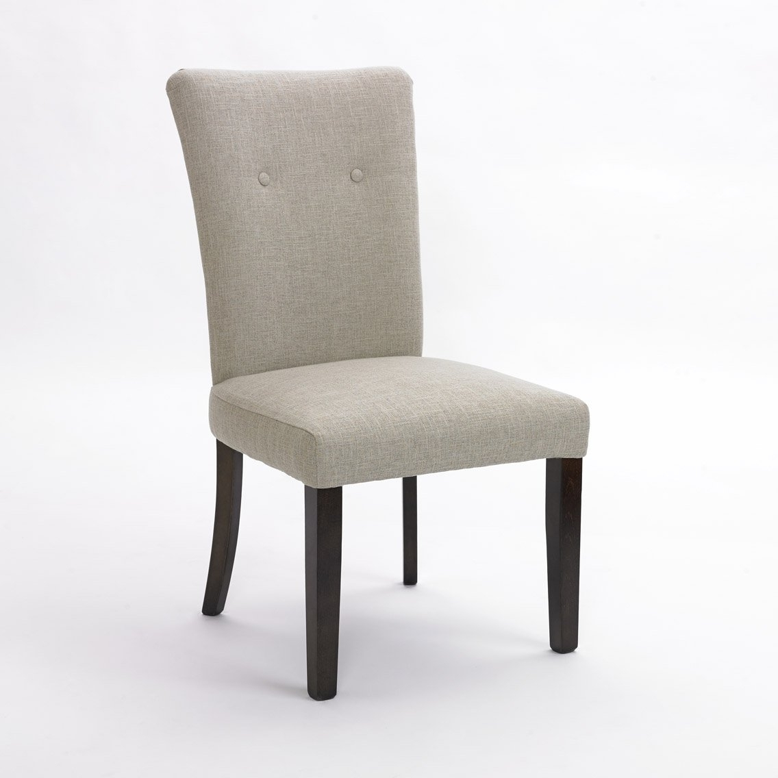 Valencia Side Chairs In Current Valencia Side Chair – Shackletons (View 14 of 20)