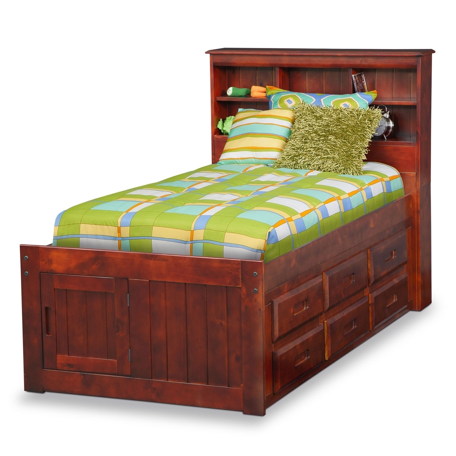 Value City Furniture (Gallery 14 of 20)