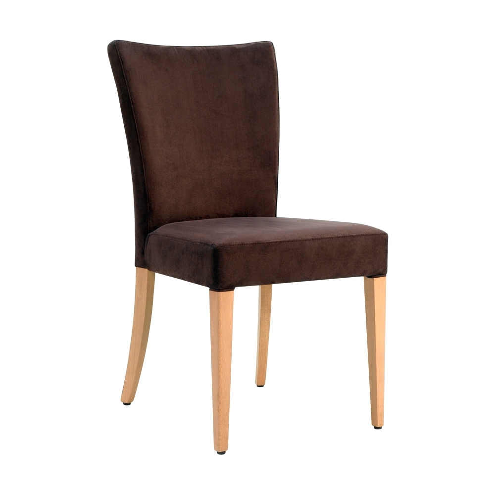 Vela Side Chair (View 3 of 20)