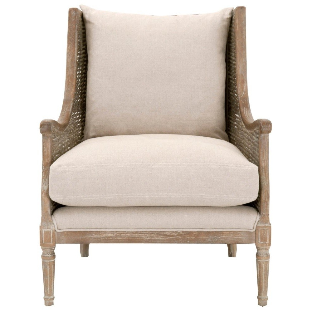 Wayfair For Current Teagan Side Chairs (View 4 of 20)